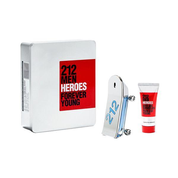 set-carolina-herrera-212-heroes-man-1-eau-de-toilette-x-90-ml-1-shower-gel-x-100-ml