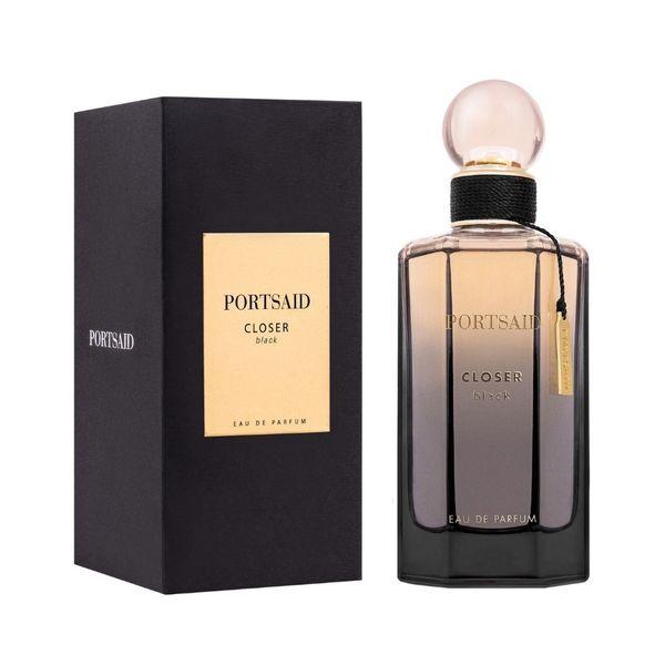 eau-de-parfum-portsaid-closer-black-x-100-ml
