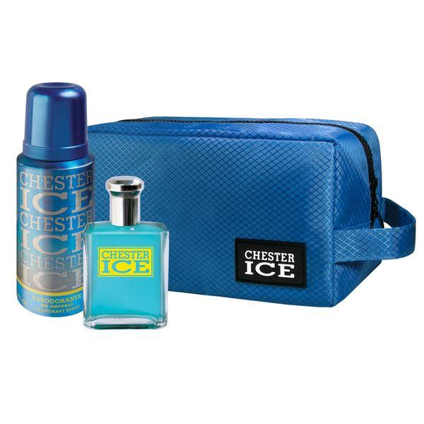 necessaire-chester-ice-1-eau-de-toilette-x-60-ml-1-desodorante-en-aerosol-x-150-ml