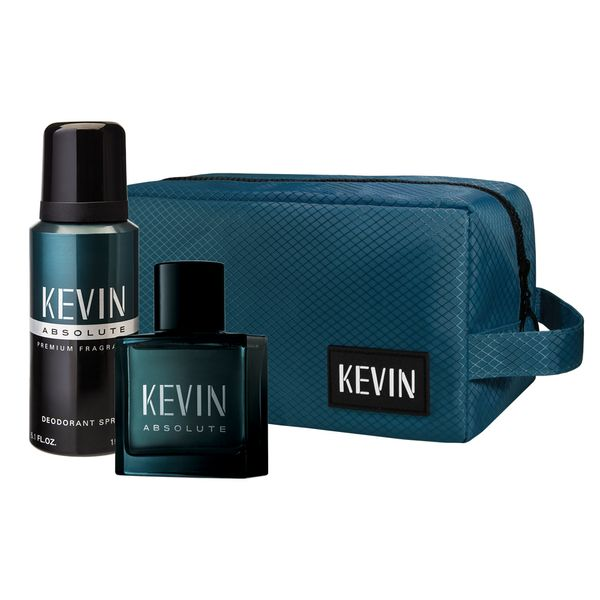 necessaire-kevin-absolute-1-eau-de-toilette-x-60-ml-1-desodorante-x-150-ml