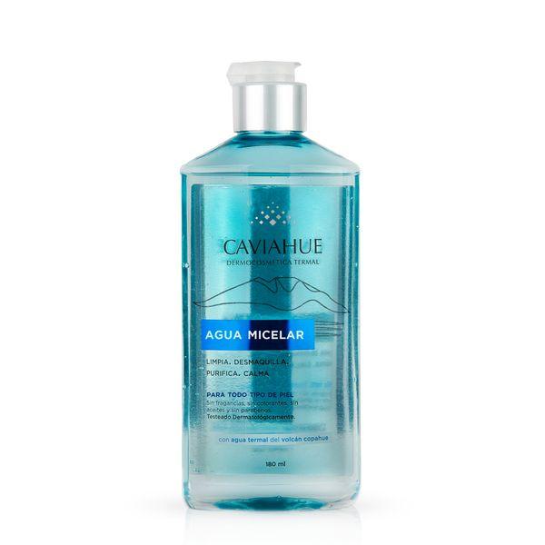 agua-micelar-caviahue-x-180-ml