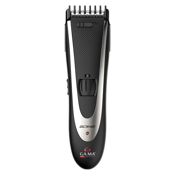 cortadora-gama-gc-542