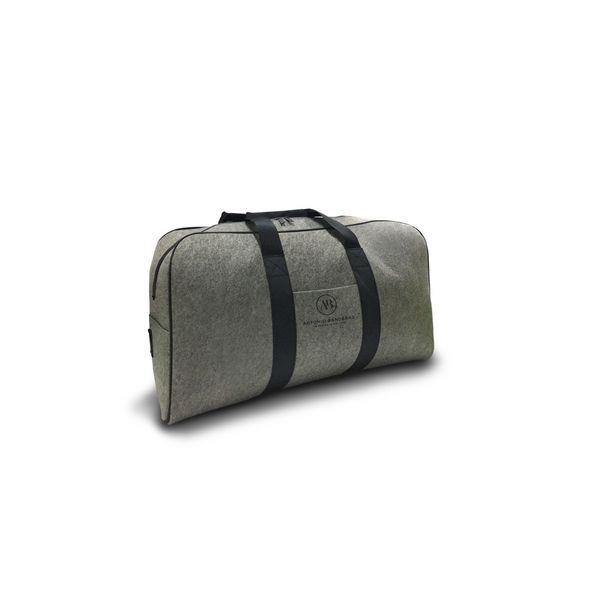 bolso-antonio-banderas-travel-bag
