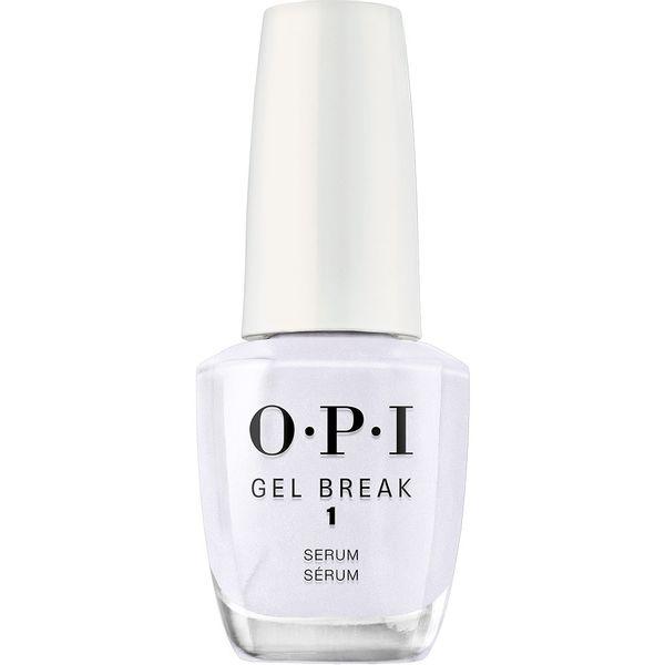 esmalte-para-unas-opi-gel-break-serum-infused-base-coat-x-15-ml
