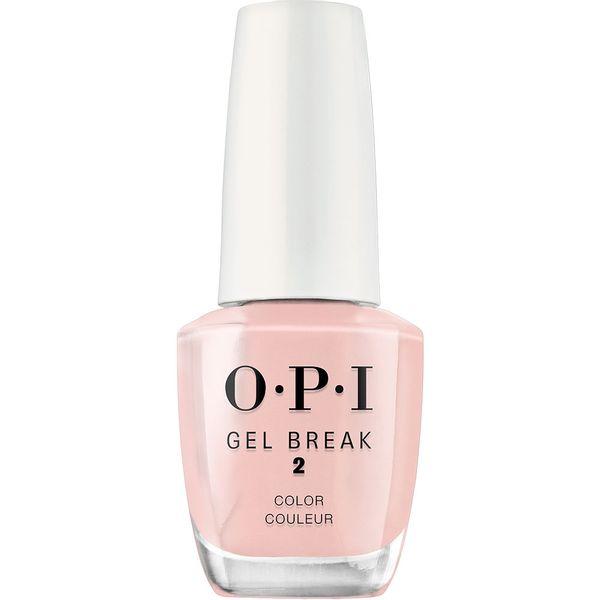 esmalte-para-unas-opi-gel-break-properly-pink-x-15-ml