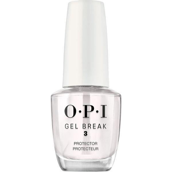 esmalte-para-unas-opi-gel-break-protector-top-coat-x-15-ml