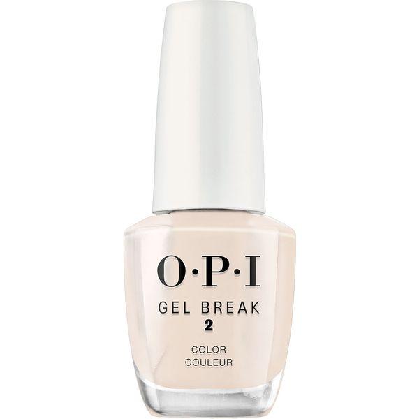 esmalte-para-unas-opi-gel-break-too-tan-tilizing-x-15-ml