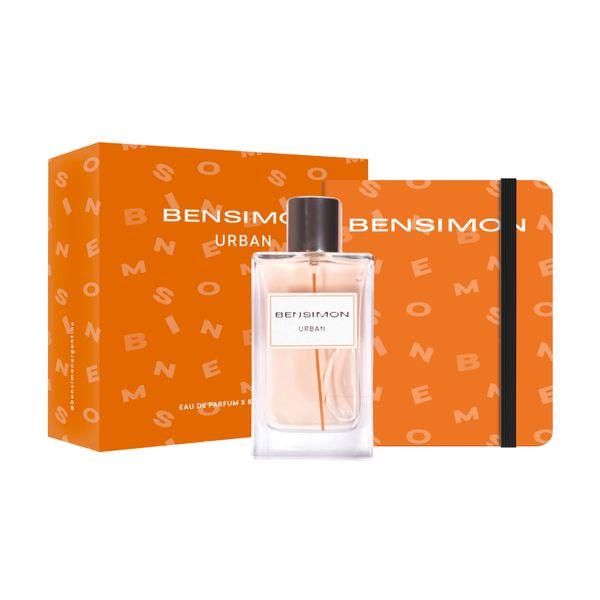 cofre-bensimon-urban-eau-de-parfum-x-80-ml-agenda-logomania