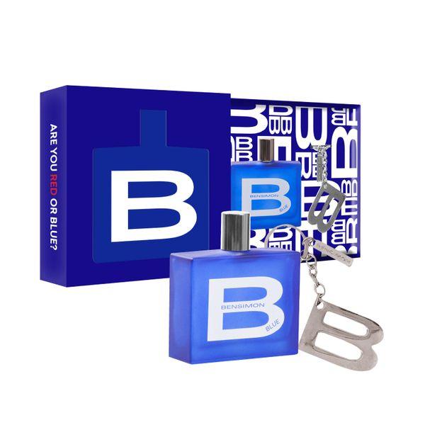 cofre-bensimon-blue-eau-de-parfum-x-100-ml-llavero-metalico