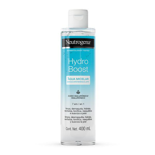 agua-micelar-neutrogena-hydro-boost-x-400-ml