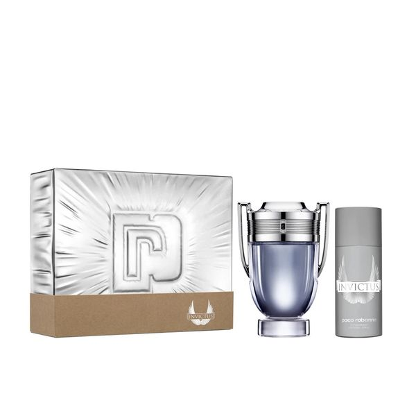 221965_set-paco-rabanne-invictus-1-eau-de-toilette-x-200-ml-1-desodorante-x-150-ml_imagen-1