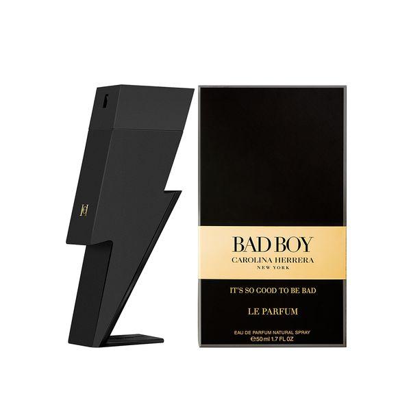 eau-de-parfum-carolina-herrera-bad-boy-le-parfum-50-x-ml