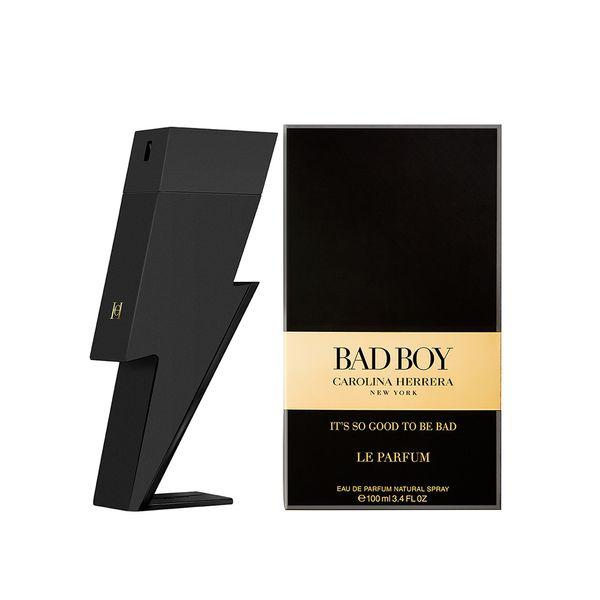 eau-de-parfum-carolina-herrera-bad-boy-le-parfum-100-x-ml