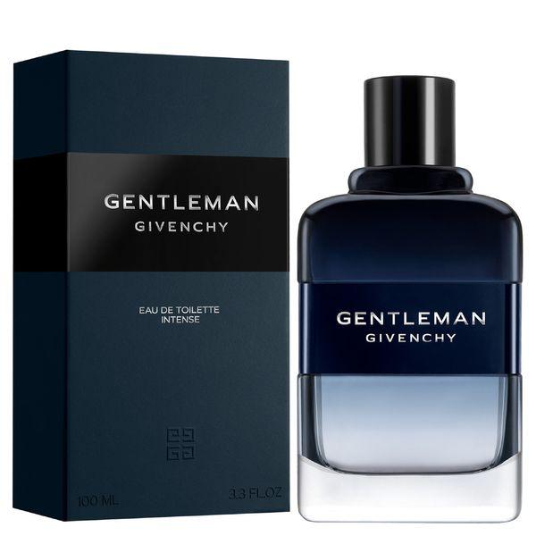 eau-de-toilette-givenchy-gentleman-intense-x-100-ml