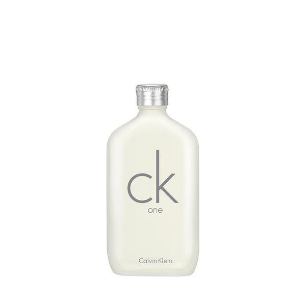 eau-de-toilette-calvin-klein-ck-one-x-50-ml