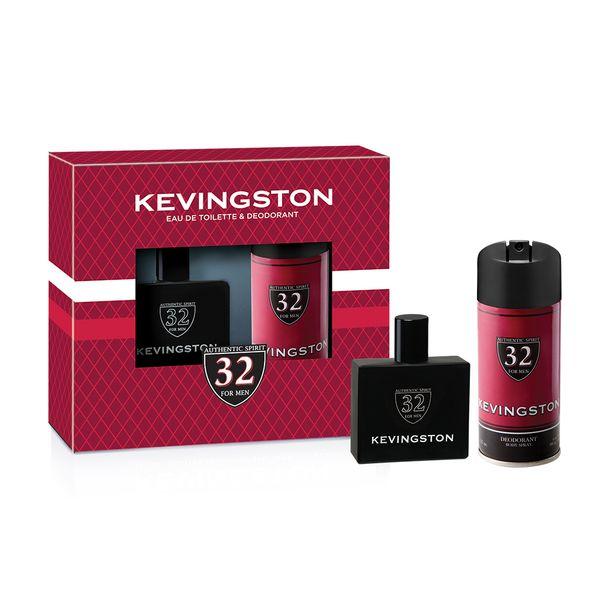estuche-kevingston-32-rojo-eau-de-toilette-x-50-ml-desodorante-x-60-ml
