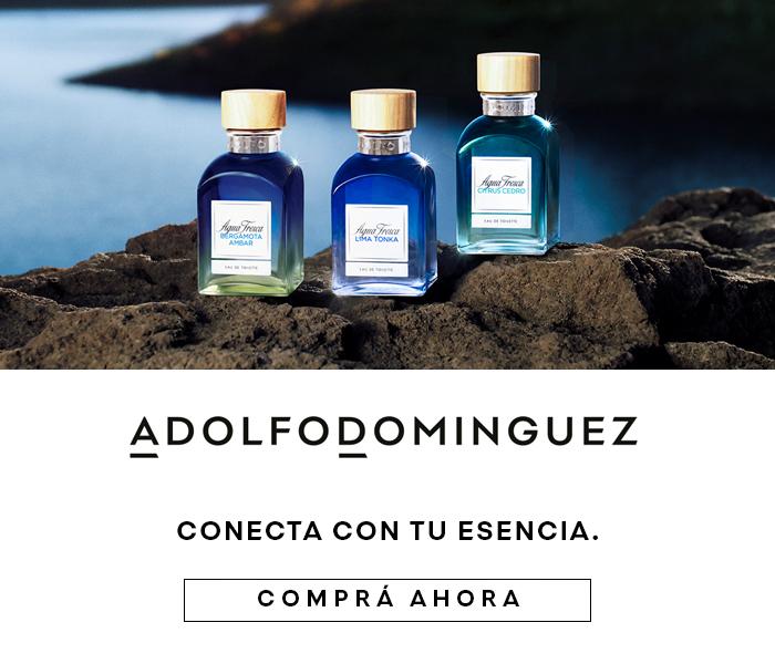 Adolfo Dominguez mobile