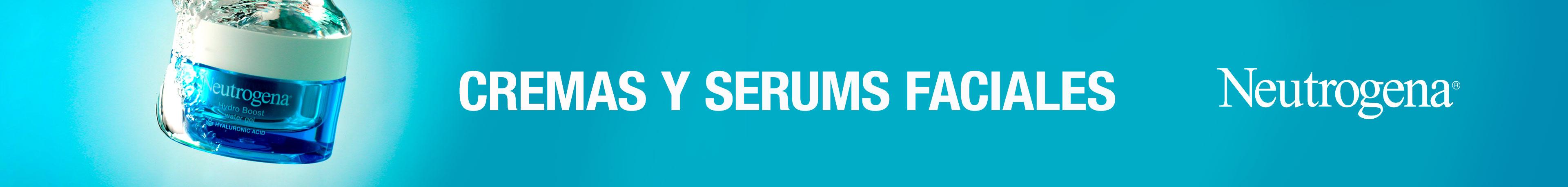 cremas-y-serums-faciales