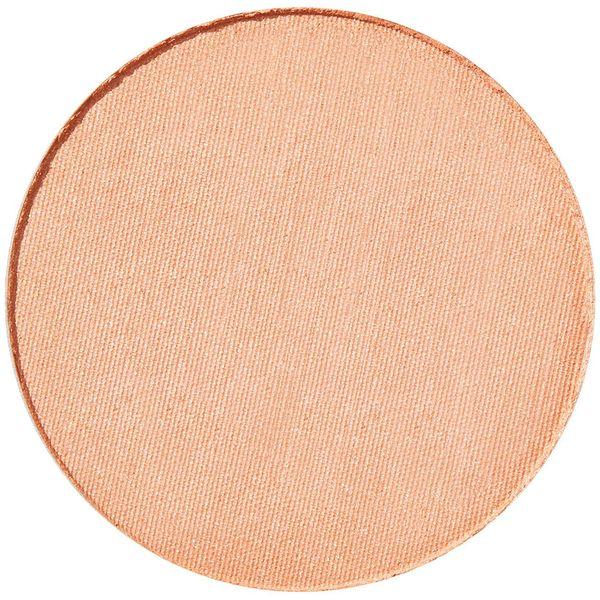 polvo-bronceador-maybelline-city-bronzer-150-light-warm