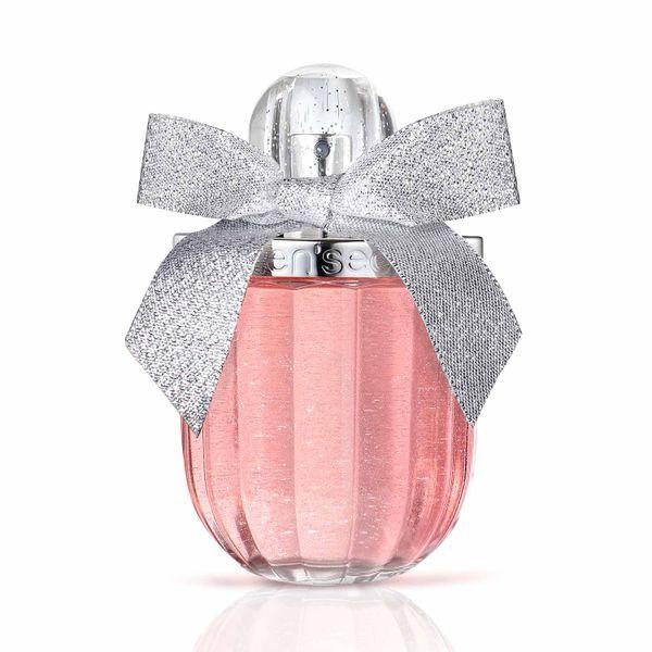 eau-de-parfum-women-secret-rose-seduction-x-100-ml