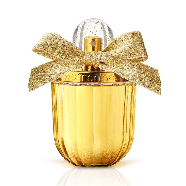 eau-de-parfum-women-secret-gold-seduction-x-100-ml