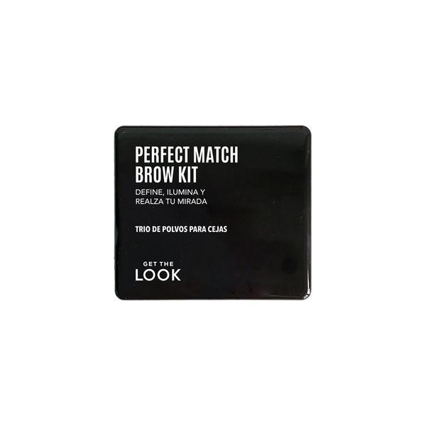 trio-de-polvo-para-cejas-get-the-look-perfect-match-brow-kit