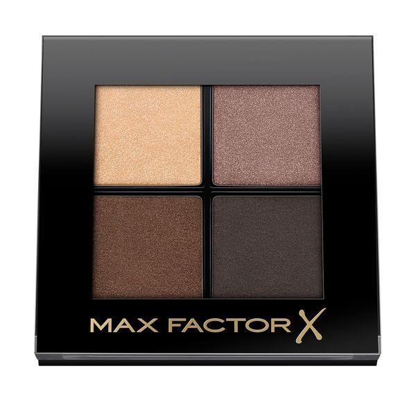 paleta-de-sombras-de-ojos-max-factor-color-x-pert-soft-touch