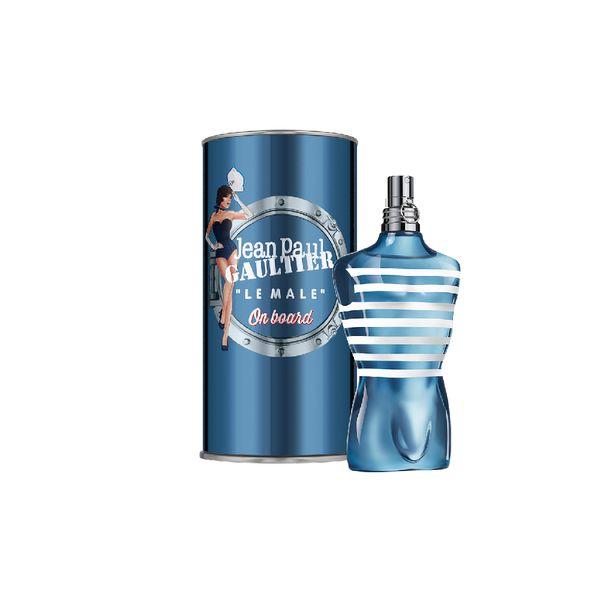 eau-de-toilette-jean-paul-gaultier-le-male-on-board-x-125-ml