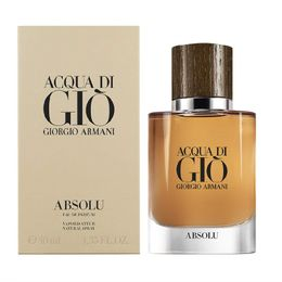 eau-de-parfum-giorgio-armani-acqua-di-gio-absolut-x-40-ml