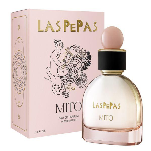 eau-de-parfum-las-pepas-mito-x-100-ml