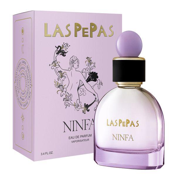 eau-de-parfum-las-pepas-ninfa-x-100-ml