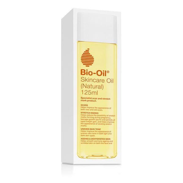 aceite-corporal-bio-oil-x-125-ml