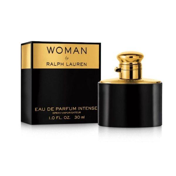 eau-de-parfum-ralph-lauren-ladies-intense-x-30-ml