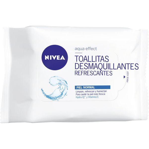 toallitas-desmaquillantes-refrescantes-x-25-un