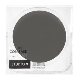 espejo-de-maquillaje-studio-9-con-base-de-12-cm-x-1-un