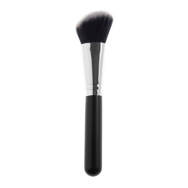 brocha-de-maquillaje-angular-get-the-look-para-polvo-x-1-un