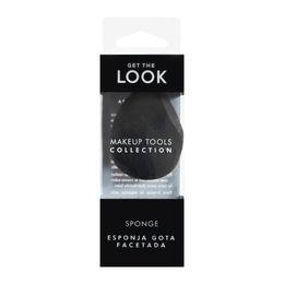 esponja-de-maquillaje-get-the-look-blender-gota-facetada