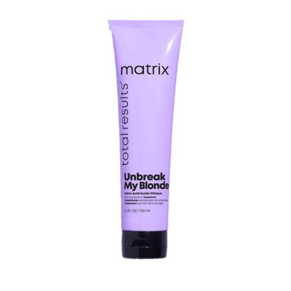 tratamiento-capilar-total-results-matrix-unbreak-my-blonde-x-300-ml