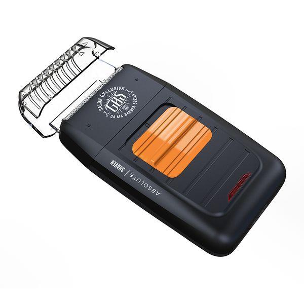 maquina-de-afeitar-gama-absolute-shaver