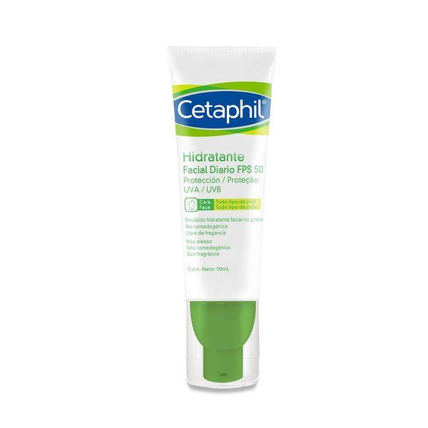 hidratante-facial-cetaphil-diario-fps-50-x-50-ml