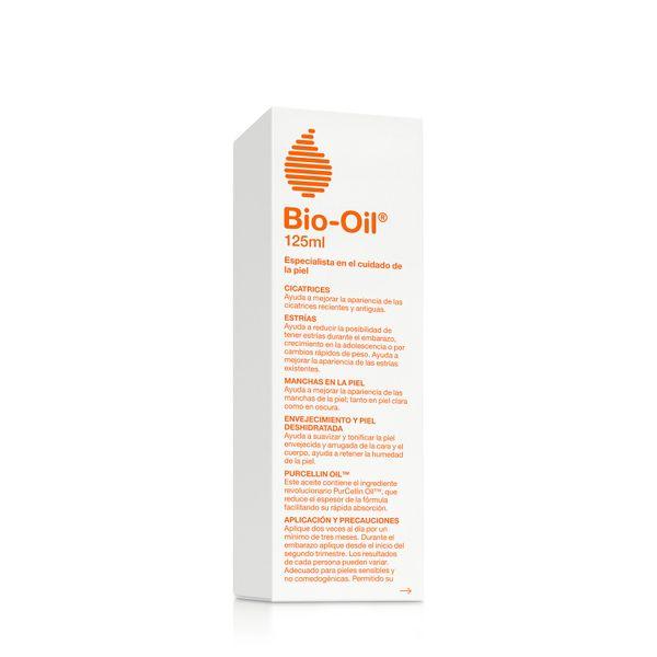 aceite-tratamiento-bio-oil-x-125-ml