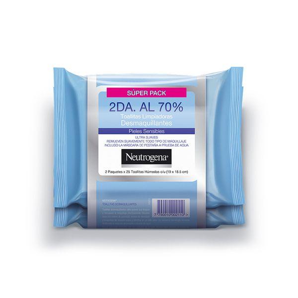 super-pack-toallitas-limpiadoras-desmaquillante-neutrogena-pieles-sensibles-x-50-un