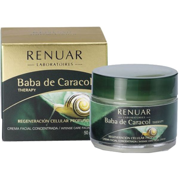 crema-regeneradora-baba-de-caracol-x-50-ml