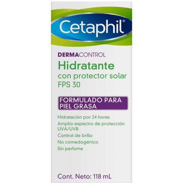 hidratante-facial-fps-30-dermacontrol-x118-ml
