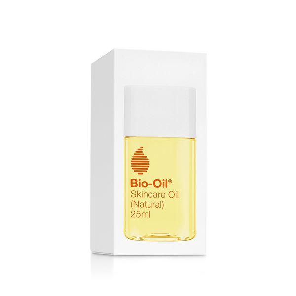 aceite-corporal-bio-oil-x-25-ml