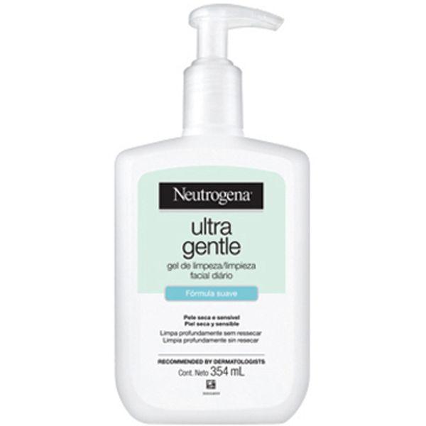 gel-limpieza-facial-ultra-gentle-x-354-ml