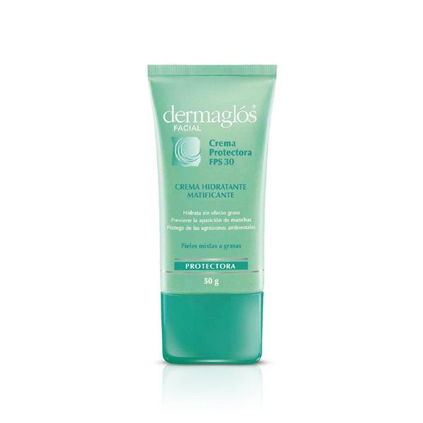 crema-facial-hidratante-protectora-fps-30-x-50-g