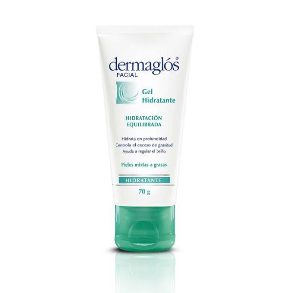 gel-de-limpieza-facial-hidratante-x-70-gr