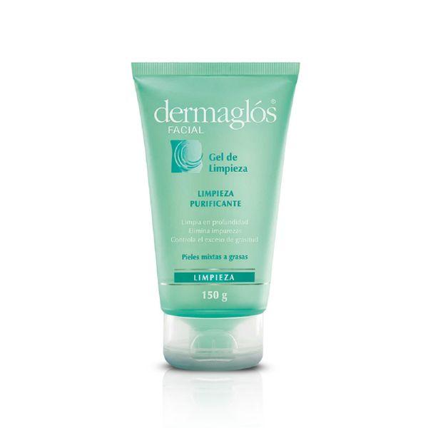 gel-facial-de-limpieza-purificante-x-150-gr