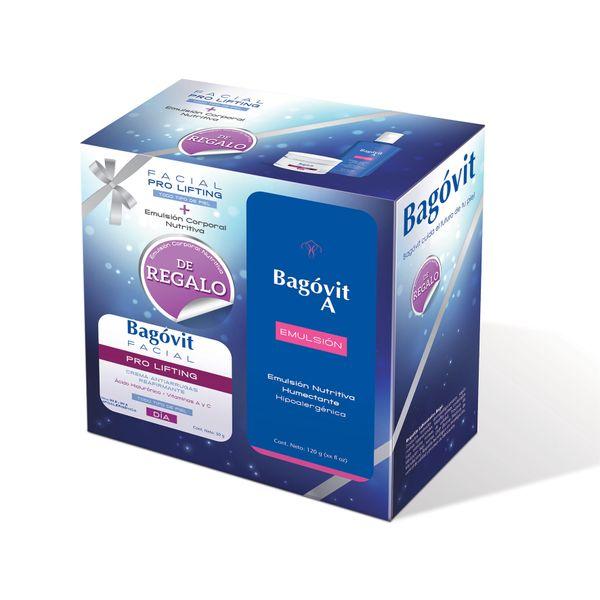 crema-antiarrugas-bagovit-facial-pro-lifting-dia-todo-tipo-de-piel-x-50-gr-emulsion-nutritiva-hume